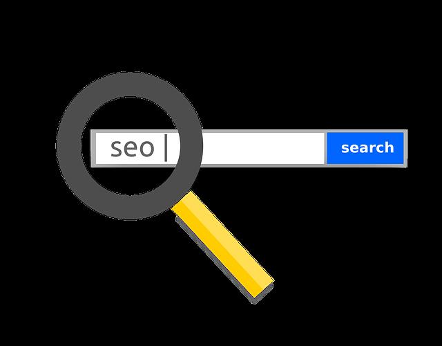 Znawca w dziedzinie pozycjonowania zbuduje stosownapodejście do twojego biznesu w wyszukiwarce.