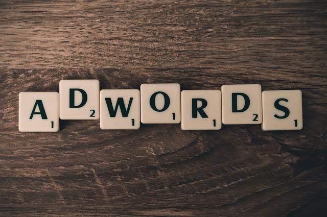 Profesjonalista  w dziedzinie kampani Adwords pomoże i dopasuje odpowiednią strategie do twojego biznesu.