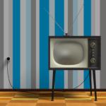 Rodzinny relaks przed telewizorem, czy też niedzielne filmowe popołudnie, umila nam czas wolny oraz pozwala się zrelaksować.
